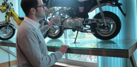 Audit – Mini-Moto (Dax & Dirt-bike) Factory