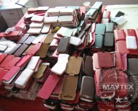 Audit – iPhone Cases Factory