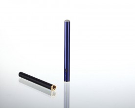 Product – Electronic Cigarettes & Electronic Cigars