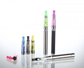 Audit – E-cigarette Factory