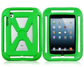 Product – iPad Anti-Shock Case