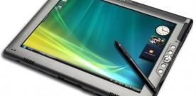 Audit – Tablet PC Factory
