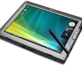 Audit – Tablet PC Factory