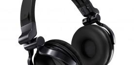 Audit – Headphones Factory