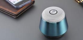 Product – Bluetooth Speakerphone