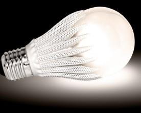 Audit – LED Lighting Factory