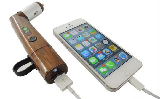 power bank car charger7_copy
