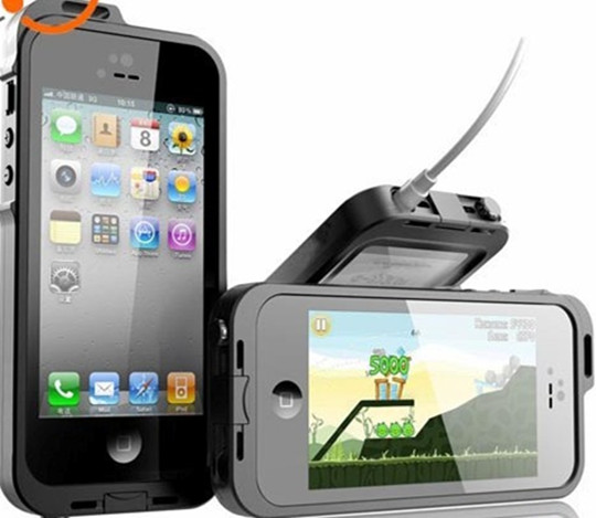 water proof iphone case1_copy