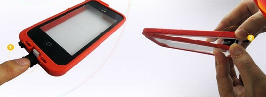 water proof iphone case2_copy