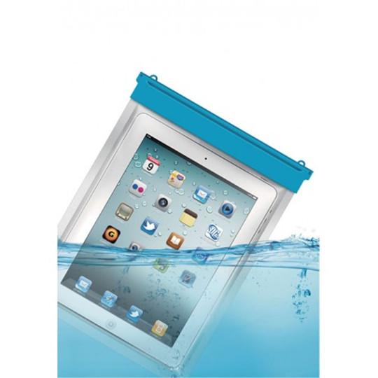 waterproof bag2_copy