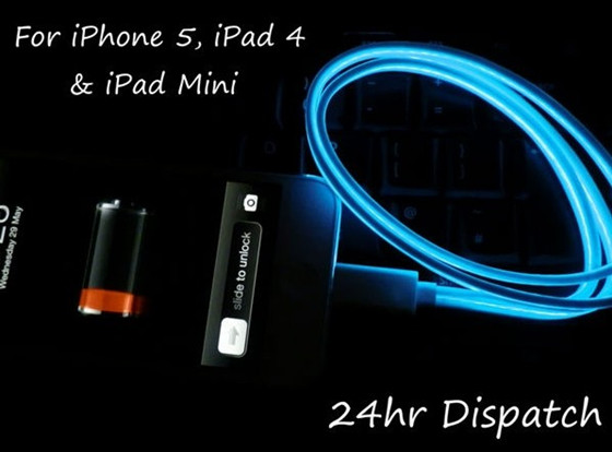 Iphone5 Led Cable2_copy