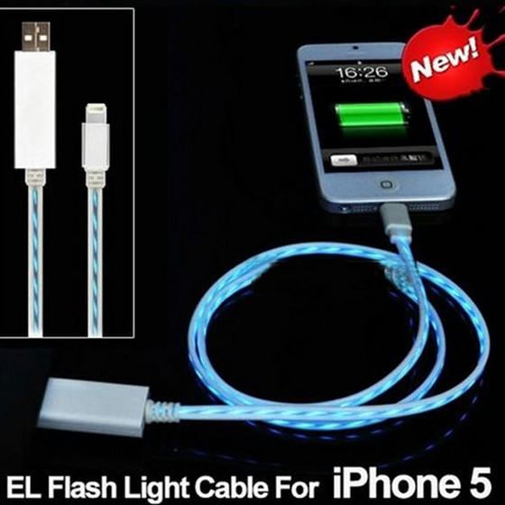 Iphone5 Led Cable8_copy