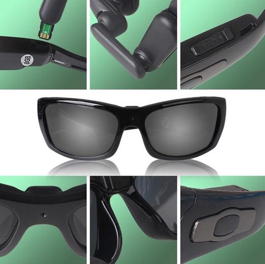 Multi-functional Sunglasses11_copy