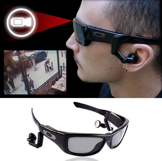 Multi-functional Sunglasses12_copy