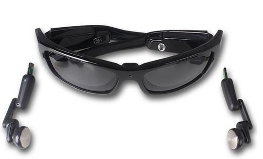 Multi-functional Sunglasses8_copy