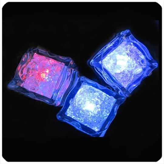 ice cube1_copy