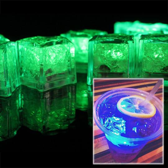 ice cube3_copy