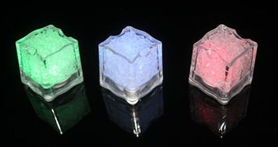 ice cube5_copy