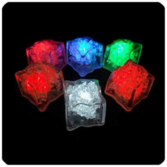 ice cube7_copy