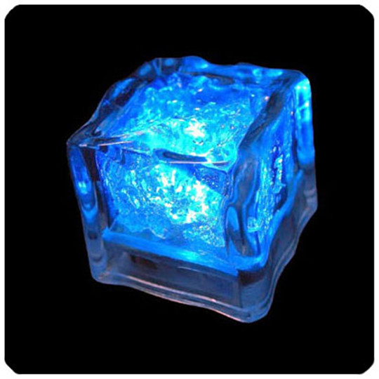 ice cube8_copy