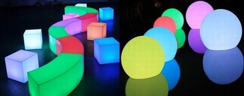 nightclub decoration7_copy