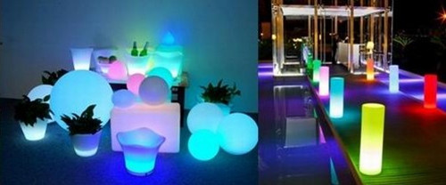 nightclub decoration9_copy