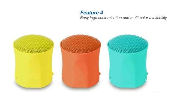 Mini Bluetooth Speaker with Suction base4_copy