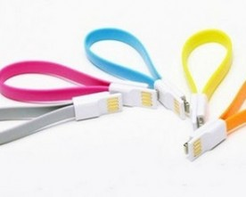 Product – Candy Cable Data Transmission