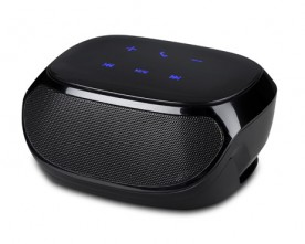 Product – Touch Control Bluetooth Mini Speaker with NFC