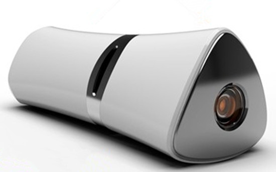 Multibluetooth Speaker2_copy