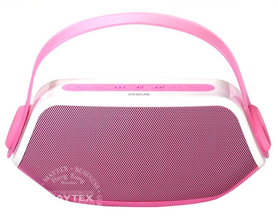Outdoor Wireless Speaker3_copy