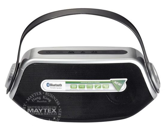Outdoor Wireless Speaker4_copy
