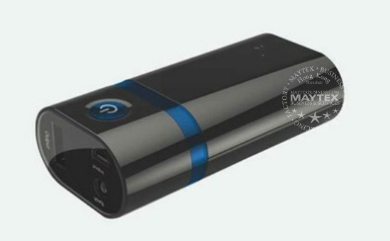 power bank with led torch1_copy