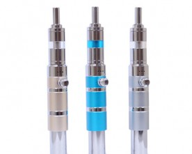 Product – New design E-cigarette KK