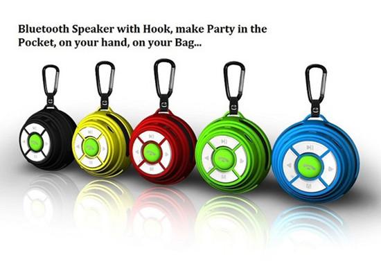 Bluetooth Speaker PS-8(1)_copy