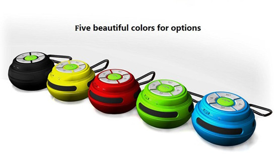 Bluetooth Speaker PS-8(2)_copy