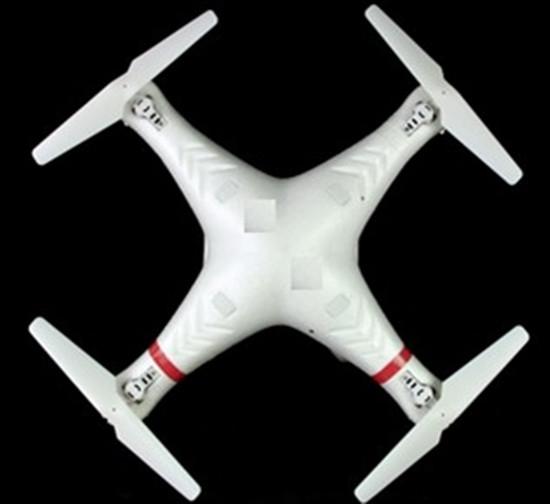 Quadcopter 3_copy