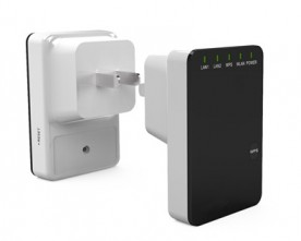 Product – Wireless 300M Mini Router