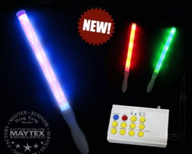 Product – Light Stick With Remote Control