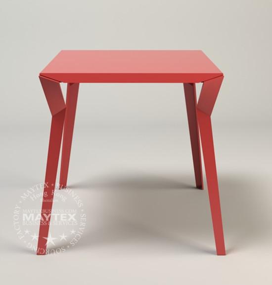 table P11_copy