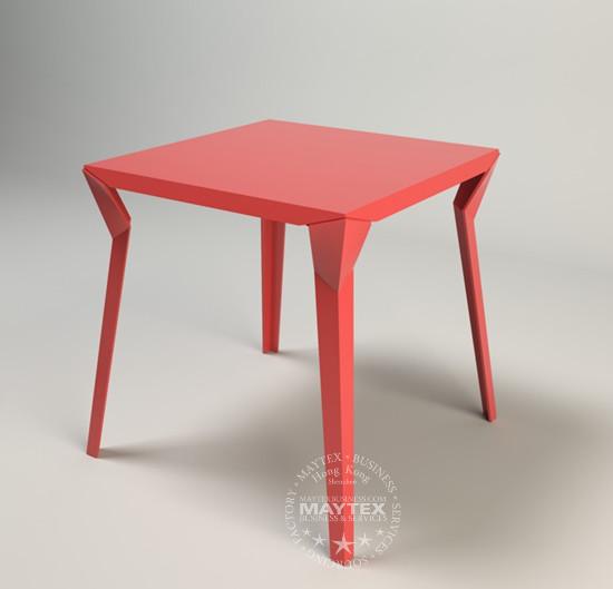 table P21_copy
