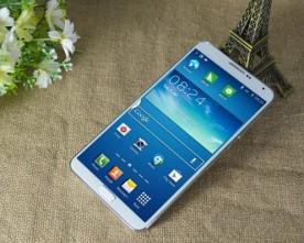 Product – Smart Phone N9002
