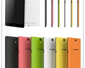 Product – Smart Phone U7