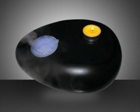 Product – Aroma  Plastic Led Atomizer