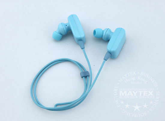 bluetooth mini earbud