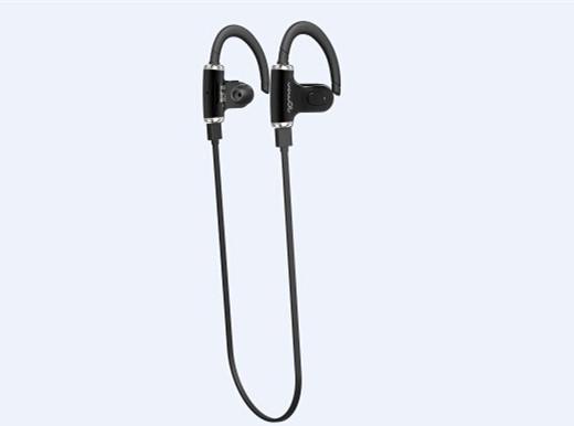 earphone10_copy