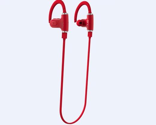 earphone11_copy