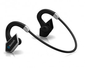 Product – Sport Bluetooth Headset