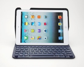 Product – Bluetooth Keyboard for Apple iPad Air