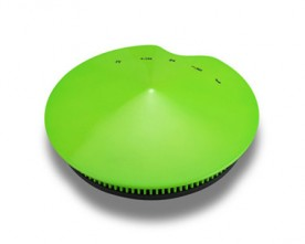 Product – UFO Shape Bluetooth Speaker
